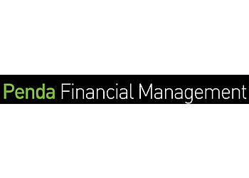 Penda Financial Management Ltd.