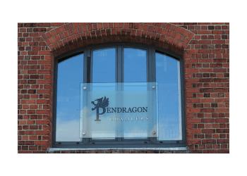 Pendragon Chambers