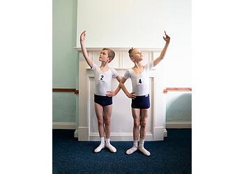 Penelope's Dance Studio