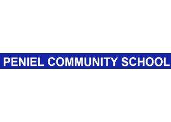 Peniel Community School