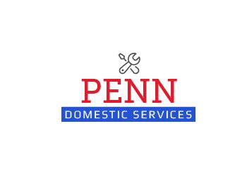 Penn Domestic Services Ltd.
