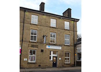 Pennine Law Solicitors