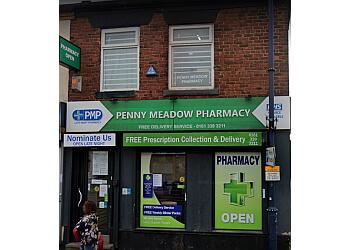 Penny Meadow Pharmacy