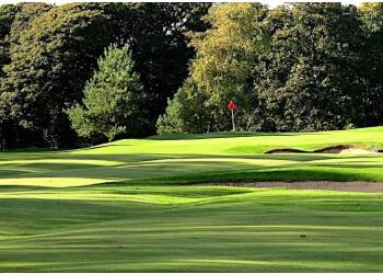 Penwortham Golf Club