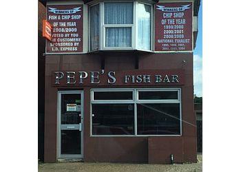 Pepe's Fish Bar