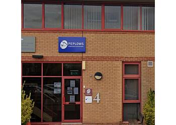 Peplows Chartered Accountants