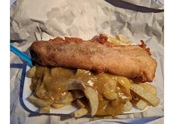 Pepper Lane Chippy