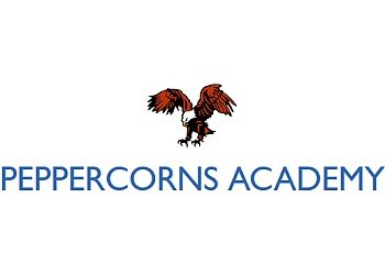 Peppercorns Music School