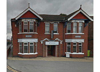 Pepperells Solicitors