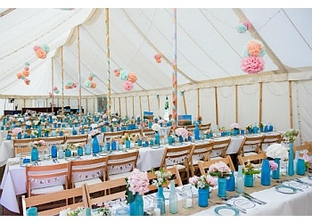 Percivals The Caterers