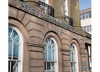 Percy Hughes & Roberts Solicitors