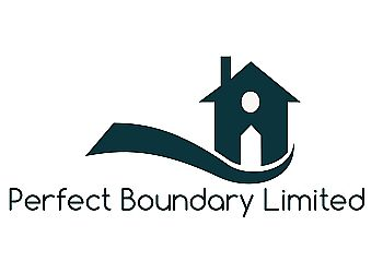 Perfect Boundary Limited