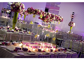 Perfect Events UK