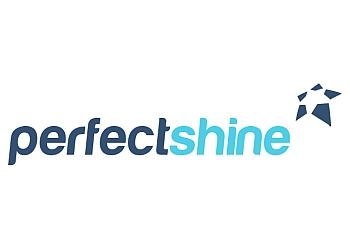 Perfectshine Window Cleaning Ltd.