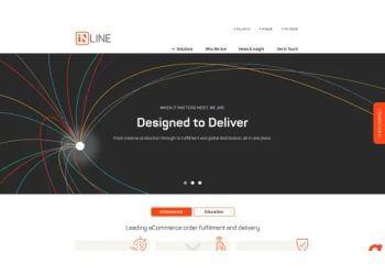 Peripatus Ltd.