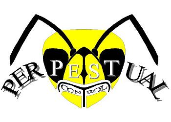 Perpestual Pest Control