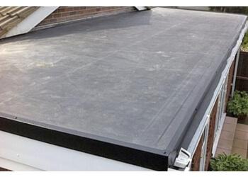 3 Best Roofing Contractors In Merthyr Tydfil Uk Expert