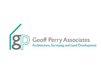Perry Geoff Associates Ltd.