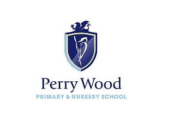 Perry Wood Primary & Nursery School