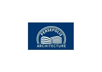 Persepolis Architecture Ltd.