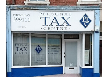 Personal Tax Centre Limited