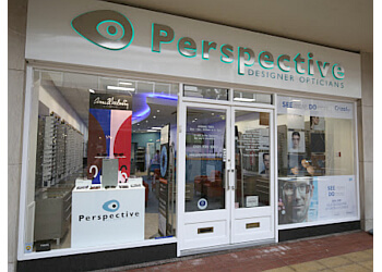 Perspective Opticians