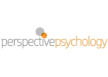 Perspective Psychology