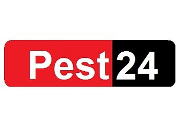 Pest 24 Pest Control