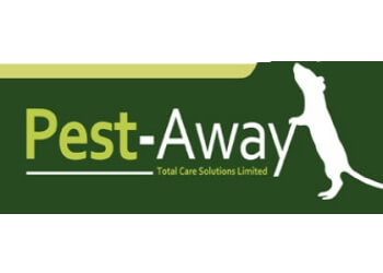 Pest-Away Total Care Solutions LTD.