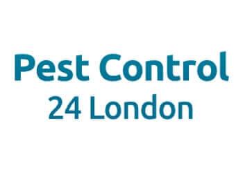 PestControl24London