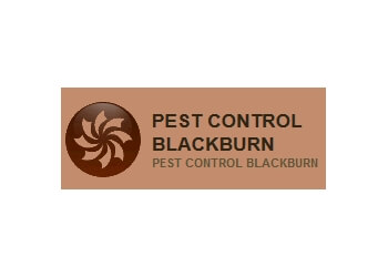 Pest Control Blackburn