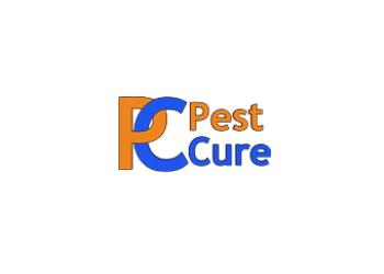 Pest Cure