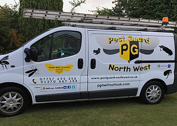 PestGuard NorthWest