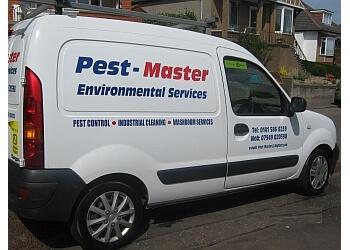 Pest-Master Ltd.