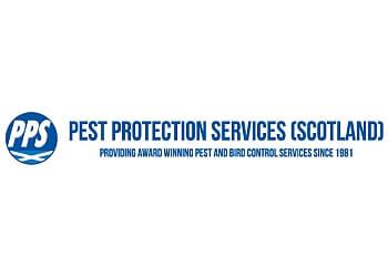 Pest Protection Services (Scotland) Ltd.