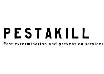 Pestakill Ltd.
