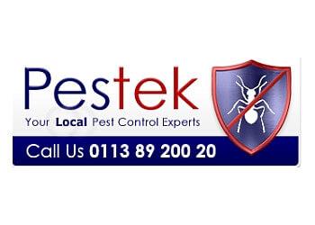Pestek Pest Control
