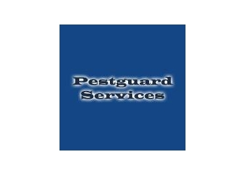 Pestguard Services