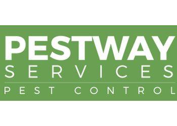 Pestway Services