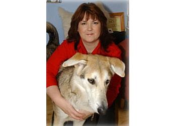 Pet Behaviour Scotland