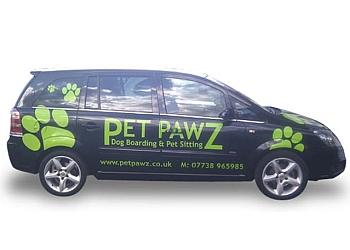 Pet Pawz