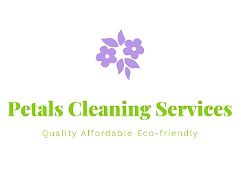 Petals Cleaning Services