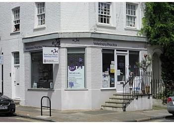Petcare Clinics Brook Green