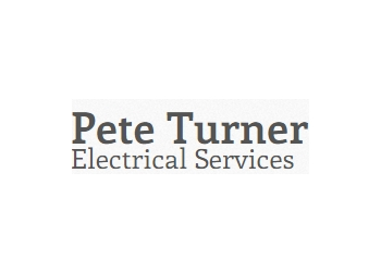 Pete Turner Electrical Services