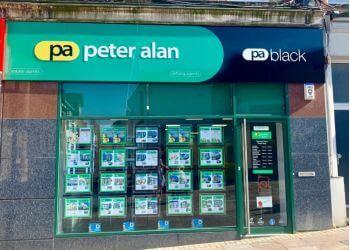 Peter Alan