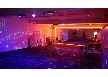 Peter Heywood Electrical Services