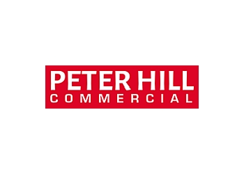 Peter Hill Chartered Surveyors