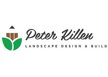Peter Killen Landscape Design & Build
