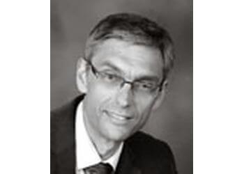 Peter Maksymuk Surveying Ltd.