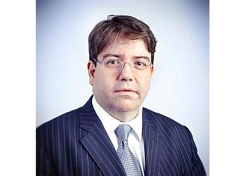 Peter Malone
